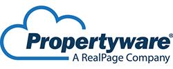 Propertyware