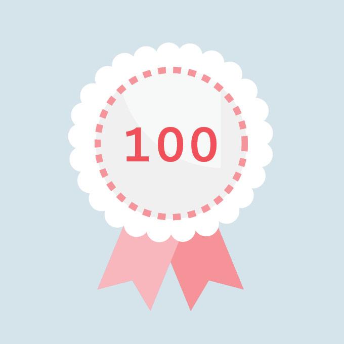 100 brokerages offer updater